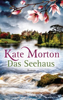Das Seehaus (eBook, ePUB) - Morton, Kate