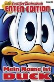 Mein Name ist Duck / Lustiges Taschenbuch Enten-Edition Bd.48 (eBook, ePUB)