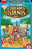 Dream Islands (Spiel)