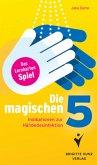 Die magischen 5