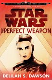 Star Wars: The Perfect Weapon (Short Story) (eBook, ePUB)