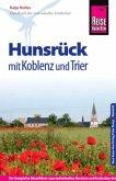 Reise Know-How Hunsrück mit Koblenz und Trier