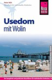 Reise Know-How Usedom mit Wolin