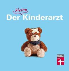 Der kleine Kinderarzt - Nonhoff, Dirk
