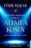 Allah'a Kosun