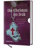 Die Christen im Irak