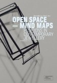 Open Space - Mind Maps