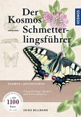 Der Kosmos Schmetterlingsführer
