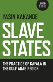 Slave States (eBook, ePUB)
