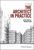 The Architect in Practice (eBook, PDF)
