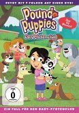 Pound Puppies: Ein perfektes Team