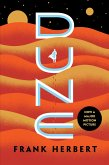 Dune (eBook, ePUB)