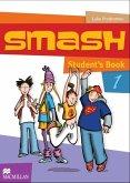 Smash 1 Student's Book International