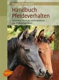 Handbuch Pferdeverhalten (eBook, PDF)