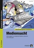 Mediensucht (eBook, PDF)