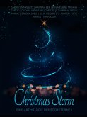 Christmas Storm (eBook, ePUB)