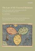 The Law of EU External Relations (eBook, ePUB)