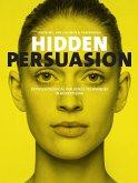 Hidden Persuasion (eBook, ePUB)
