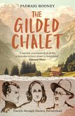 The Gilded Chalet (eBook, ePUB)