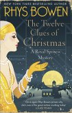 The Twelve Clues of Christmas (eBook, ePUB)
