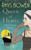 Queen of Hearts (eBook, ePUB)