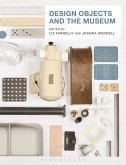 Design Objects and the Museum (eBook, ePUB)