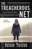 The Treacherous Net (eBook, ePUB)
