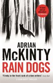 Rain Dogs (eBook, ePUB)
