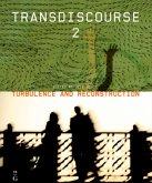 Transdiscourse 2