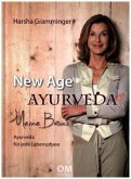New Age Ayurveda - Meine Basics