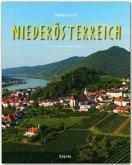 Reise durch Niederösterreich