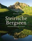Steirische Bergseen