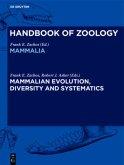 Handbook of Zoology / Handbuch der Zoologie. Handbook of Zoology. Mammalia