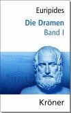 Dramen Band I