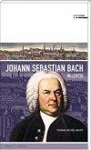 Johann Sebastian Bach in Leipzig