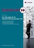 Endspurt: Das Übungsbuch für Geprüfte Bilanzbuchhalter IHK