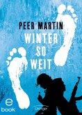 Winter so weit (eBook, ePUB)