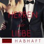 Herren der Liebe 4 - Habhaft (MP3-Download)