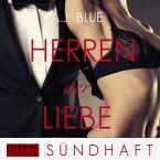Herren der Liebe 2 - Sündhaft (MP3-Download)