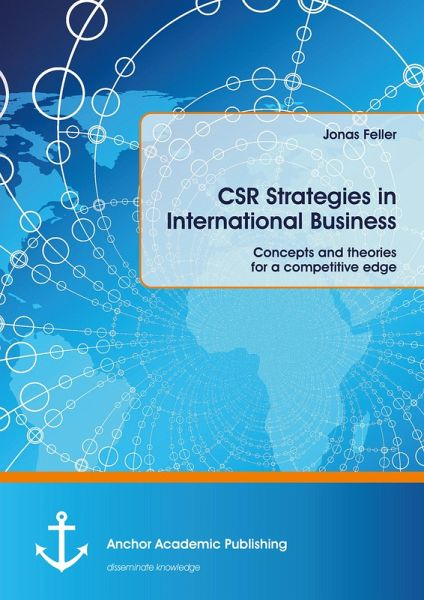 international business concepts Understanding key business concepts can help you start that company you've always dreamed of owning it also can help you become financially savvy, enabling you to avoid errors that inexperienced entrepreneurs generally make.