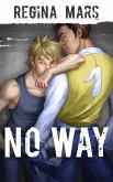 No Way (eBook, ePUB)