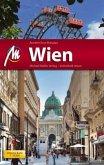 MM-City Wien (Mängelexemplar)
