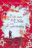 Bis zum Ende des Sommers / Sam & Emily Bd.2 (Mängelexemplar)