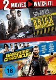 Brick Mansions / Gangster Chronicles