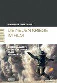 Die neuen Kriege im Film (eBook, PDF)