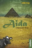 Aida in Bahrendorf (eBook, ePUB)