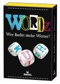 Wordz (Spiel)