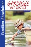 Familienreiseführer Gardasee