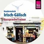AusspracheTrainer Irisch-Gälisch, 1 Audio-CD