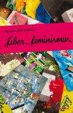 fiber_feminismus